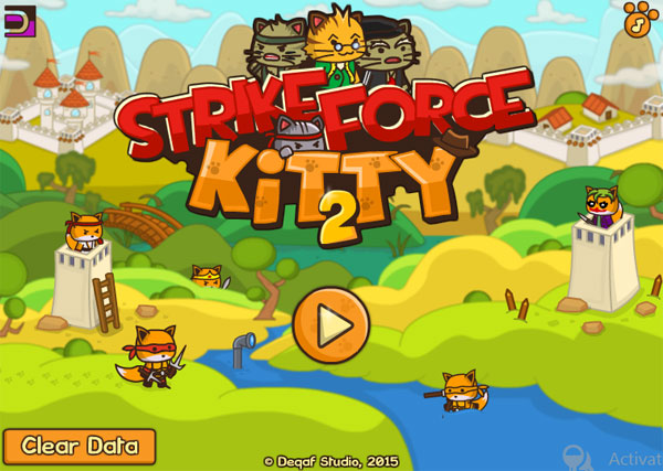strike-force-kitty-2