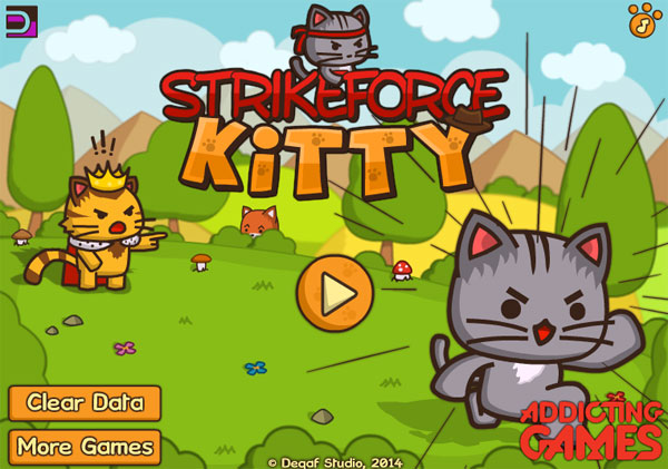 strike-force-kitty-play